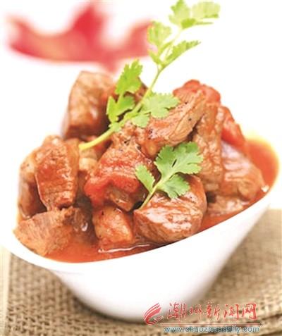 番茄土豆炖牛肉.jpg